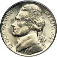 Earning a Nickel