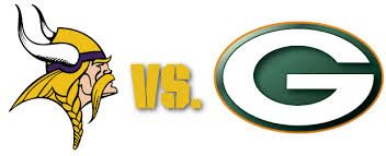 What if the Packers & Vikings Both Win?