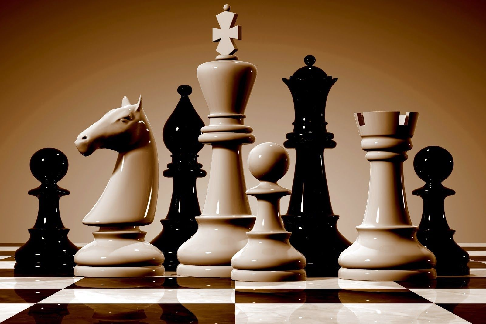 1 Strategy to Gain and Maintain Talent