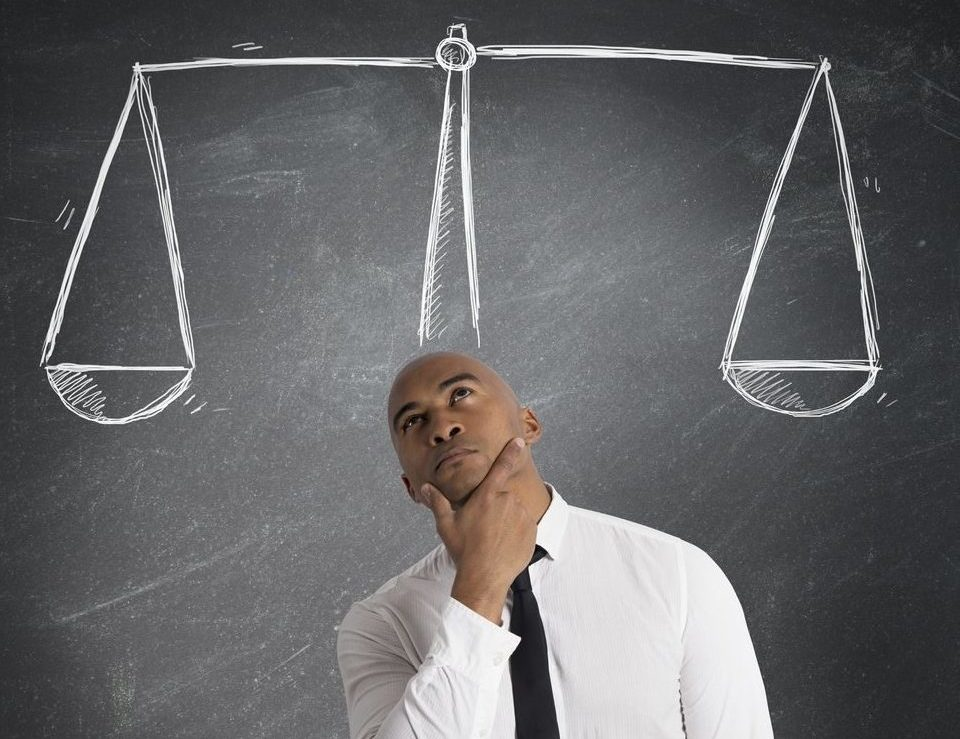 A Short-Term Strategy for Long-Term Success