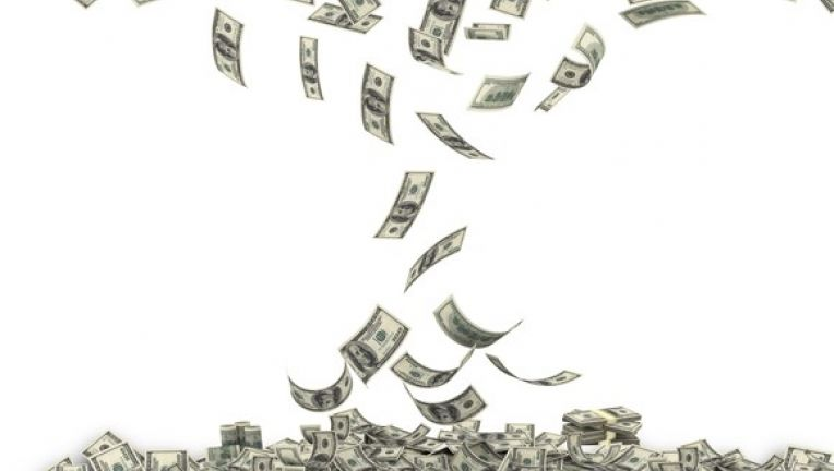 Salaries are Increasing. Learn Why.