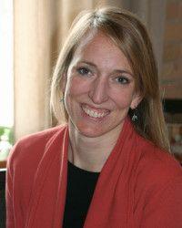 Anna Mehlhoff - Website