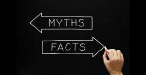 Myths & Facts
