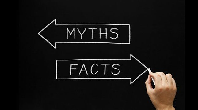 Misconceptions About Contract Professionals