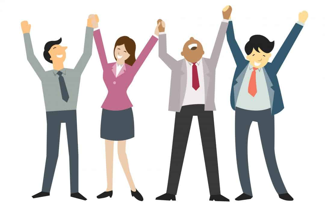 How to Make Sure Your Employees Feel Engaged