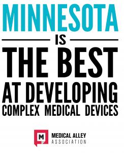 Minnesota Medical Devices