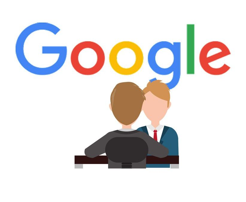 "Employers and Seekers: Can ""Google for Jobs"" Help You?"