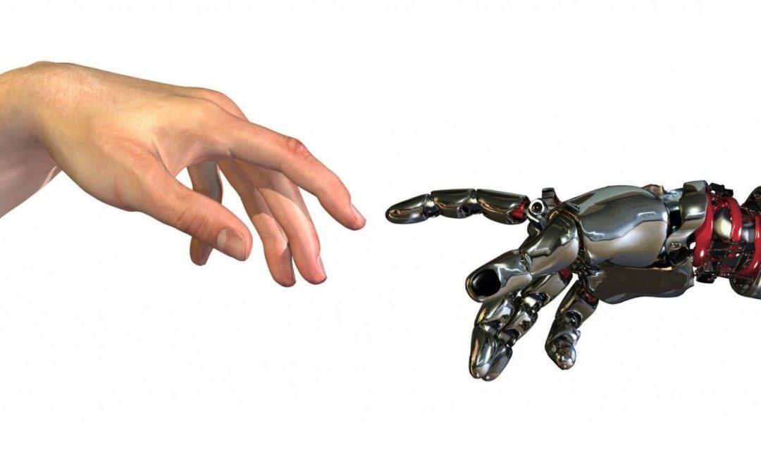 AI & You
