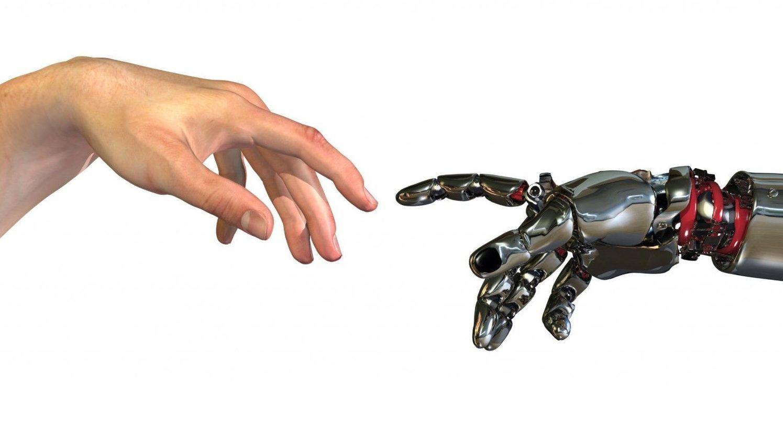 AI & U