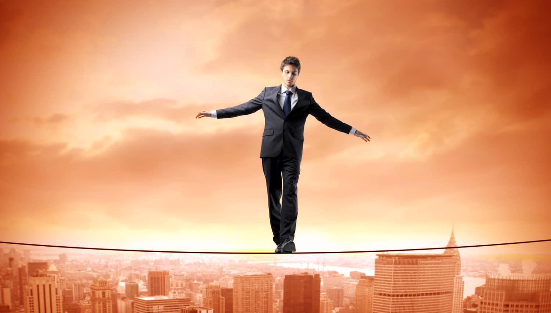 Mitigate Talent Risk
