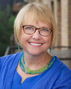 Paula J. Norbom | Founder & President | Talencio