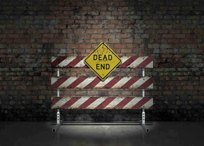Applying For Jobs: How to Avoid Dead Ends