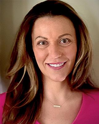 Jessica Hinz